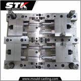 Molde/molde plásticos da injeção do aparelho electrodoméstico da elevada precisão