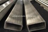 Steel inoxidable (304, 201, 316L, 430)