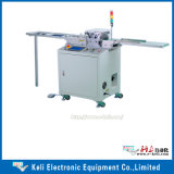 [Kl-9008] Máquina do cortador do PWB para a placa
