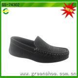 Pattini caldi di Zapatos di stile per i bambini