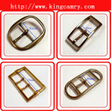 Formpin-Faltenbildung-Metalllegierungs-Faltenbildung für Beutel-Schuh-Riemen-Handtaschen-Kleid-Kleid