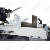 7 '' metallschneidendes Band Saw (BS-712GR)