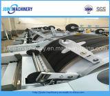 Fa239 de Hoge Kaardende Machine van de Productie