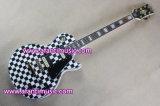 Тип Lp изготовленный на заказ/гитара Afanti электрическая (CST-212)