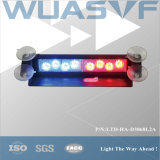 1 W Super Power LED Light voor Politiewagen