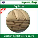 Естественный Meso-Erythritol Erythritol сахара подсластителей