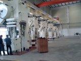 Давление механически порошка 500 тонн компактируя