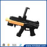 창조적인 지능적인 전화 전자총 홀더 가상 현실 게임 장난감