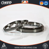 Tipi del cuscinetto del cono di pollice di prezzi di fabbrica di alta precisione con il formato standard (EE221449/10/LL428349/LL428310/R196Z-4/CR6016PX1)