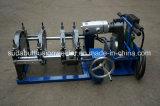 Сварочный аппарат сплавливания приклада 4 кец ручной для 50-250mm