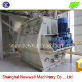20tph Series Type Dry Mix Mortar Mixing Plant