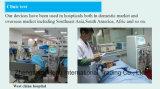 Машина гемодиализа клиники с Ce (HP-HEMAD2000)