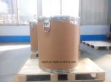 250kgsドラムパッキング溶接ワイヤEr70s-6