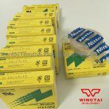 Nittoテープ973UL PTFE耐熱性粘着テープのグラスクロステープ(0.18mmの厚さ)