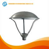 IP65 Ik08 CREE Bridgelux 60W LED Garten-Beleuchtung