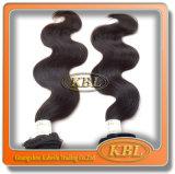 Волосы объемной волны малайзийские волнистые