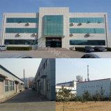 Htff Qualitäts-Hersteller-Zink-Anode