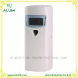 ホテルのための自動センサーの香水ディスペンサーセンサーの空気ディスペンサー