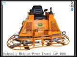 Газолин цены по прейскуранту завода-изготовителя Китая Hydrau-Управляет ездой на соколке Gyp-1046 силы