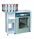 Pintar o equipamento distribuidor Combinted que matiza o equipamento (MJY-50B)