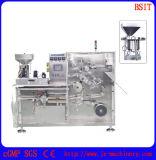 De Machine van de Verpakking van de blaar voor alu-Alu Dph130e