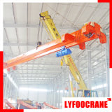 門脈のGantry (Construction Crane) Crane (1t、2t、3t、5t、10t、12.5t、16t、20t、32t)