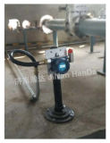 옥외를 위한 휴대용 C6h6 벤젠 가스경보 가스탐지기 가스 모니터
