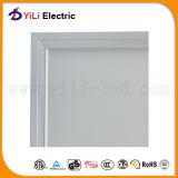 Indicatore luminoso di comitato quadrato del soffitto LED di Ce/RoHS/UL/TUV 40W