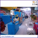 PLC steuern Energien-Drahtseil-Strangpresßling-Maschine
