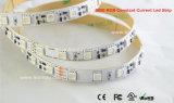 SMD2835 백색 색깔 훈장 빛을%s 가진 일정한 현재 LED 지구 빛
