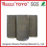 1280mm * 4000m Acrílico BOPP cinta adhesiva de goma