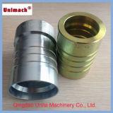 Montaggio del puntale di alta qualità con il acciaio al carbonio (00110)