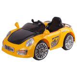 Auto van vier de Lichte Jonge geitjes RC van Wielen Elektrische voor Verkoop