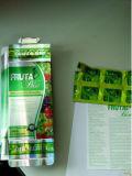 ¡Venta caliente! ¡! ¡! ¡! Pérdida de peso de la botella de Fruta de la naturaleza pura del 100% bio que adelgaza píldoras