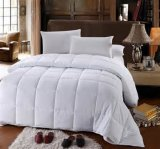 Soft and Comfortable High Quality Duck Down Duvet