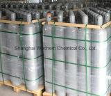 Hexafluoride van de zwavel - Sf6 - het Chemische product van Shanghai Wechem
