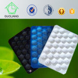 Bandeja da fruta fresca do plástico 5lbs 10lbs Costco dos PP dos preços da aprovaçã0 do FDA a melhor para indicadores da fruta