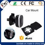 Всеобщий держатель держателя автомобиля сброса воздуха магнитный