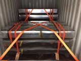 Lo zinco S550gd+Z30-180 ha ricoperto il Gi d'acciaio galvanizzato dello strato della bobina