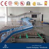 Zhangjiagang高品質によってびん詰めにされる水満ちるプラント価格