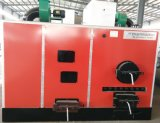 Greenhouse를 위한 기름 Burning Hot Water Boiler