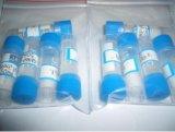 Peptide Pentadecapeptide de l'injection Bpc-157 d'approvisionnement de laboratoire pour le culturisme