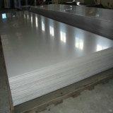 Feuille de l'acier inoxydable 430, plat 430 d'acier inoxydable