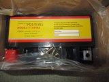 12V9ah Ytx9BSによって密封される手入れ不要の鉛の酸の太陽電池