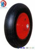 Rotella pneumatica Pr2607-1