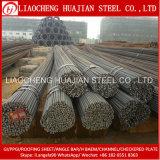 Tondo per cemento armato d'acciaio 12mm di Hrb 400 10mm usato per costruzione