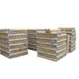 Rede do indicador de tela do indicador da liga de alumínio de boa qualidade