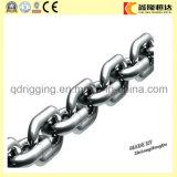 Высокая сильная промышленная цепь для корабля/используемых частей анкерной цепи