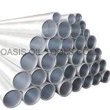 Fábrica de aço inoxidável 300 Series Wedge Wrie Screen