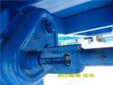 使用される頑丈な移動式容器の傾斜路の船積みドック